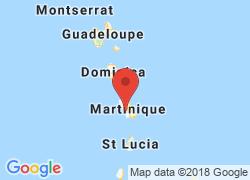 adresse potentielplusinternational.com, Fort de France, Martinique