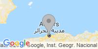 adresse et contact Alger Info, Alger, Algérie