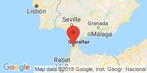 adresse et contact Com en Scène, Tanger, Maroc