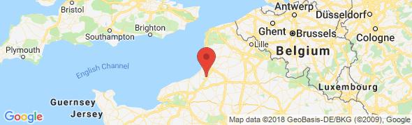 adresse services-travaux.com, Bouillancourt en Sery, France