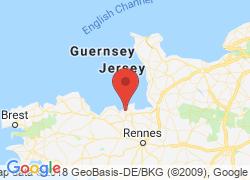 adresse l-et-v.com, Pleurtuit, France