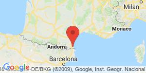 adresse et contact Agence Patios de la Massane, Argeles sur Mer, France