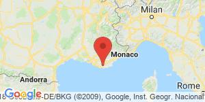 adresse et contact Sélection cosmétique bio, Sollies-Toucas, France