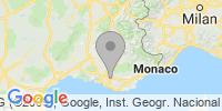 adresse et contact Annuaire-maintenance, Trets, France