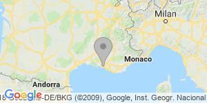 adresse et contact Mon Epaviste, Gignac-la-Nerthe, France