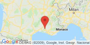 adresse et contact Alpilles Fermetures, Mollégès, France