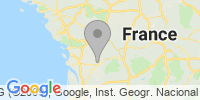 adresse et contact Immobilier Charentais, Charente, France