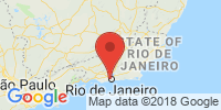 adresse et contact Carnaval de Rio, Rio de Janeiro, Brésil