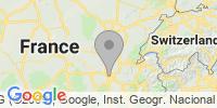 adresse et contact Affectueusement Votre, Lyon, France