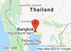 adresse la-thailande-et-l-asie.com, Bangkok, Thailande