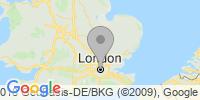 adresse et contact Meteo-londres.eu, Londres, Royaume-Uni