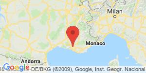 adresse et contact Atoosite, Les Milles, France