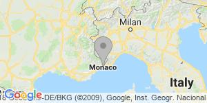 adresse et contact NetBijoux, Le Cannet, France