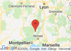 adresse upme.fr, les mages, France