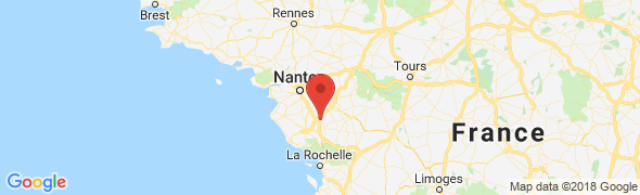 adresse am-mobilier.com, Sainte-Florence, France