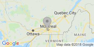 adresse et contact Voyages Exotiques - iHaveNotBeenThere, Québec, Canada