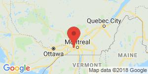 adresse et contact Clinique dentaire et d'implantologie Tremblay, Pierrefonds-Montréal, Canada