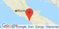 adresse et contact Pompeii.fr, Italie