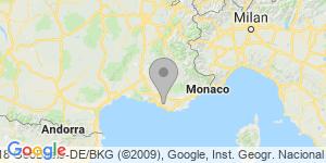 adresse et contact Chauss'Petons, Gemenos, France