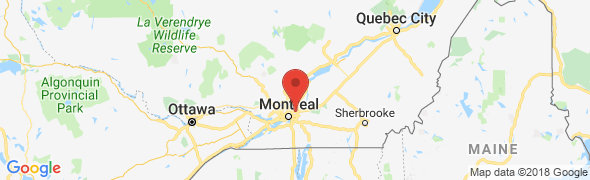 adresse kolotek.com, Boucherville, Canada