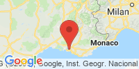 adresse et contact Telema, Marignane, France