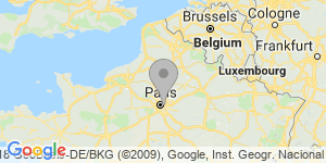 adresse et contact André Depannage, Fontenay-sous-Bois, France