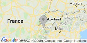 adresse et contact NMS Diffusion, Saint Gervais Les Bains, France