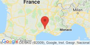 adresse et contact Meilleure Audition, Nîmes, France