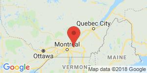adresse et contact Aménagements Passion Paysages, Saint-Hyacinthe, Canada