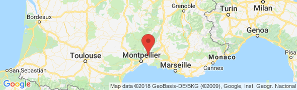 adresse autreesprit-fleuriste.fr, Calvisson, France