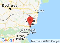 adresse servicedentaire.com, VARNA, BULGARIE
