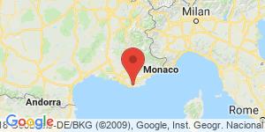 adresse et contact ECO RADIATEUR, La Farlède, France