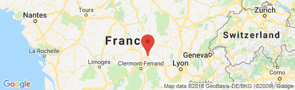 adresse valmont-france.com, Charmeil, France