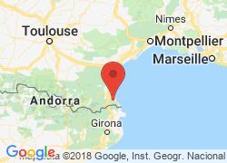 adresse internetdvd.org, Saint André, France