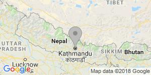 adresse et contact Agora, Katmandou, Népal