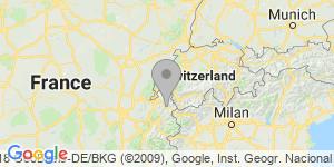 adresse et contact Montagneshop, Sallanches, France
