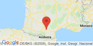 adresse et contact Lézard'Immo, Gourvieille, France