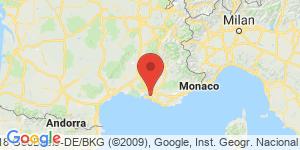 adresse et contact IMSA, Les Pennes-Mirabeau, France
