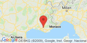 adresse et contact MeNu Jardin, Jouques, France