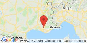 adresse et contact Valtech industrie, Saint-Paul-lès-Durance, France