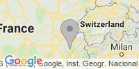 adresse et contact Villa Luxe, Aix les Bains, France