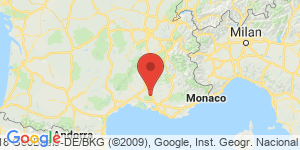 adresse et contact Garage Halleur, Saint Andiol, France