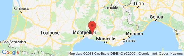adresse transresveratrol.fr, Saint-Gilles, France