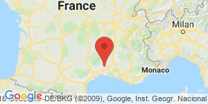 adresse et contact Mon Coach Brico, Saint-Mamert-du-Gard, France