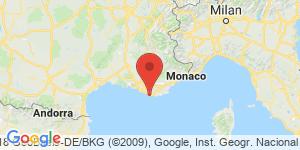 adresse et contact Intelartifice, Six-Fours les plages, France