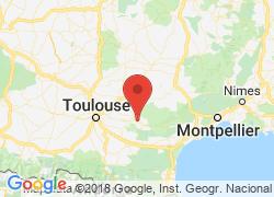 adresse composbois.com, Labruguière, France