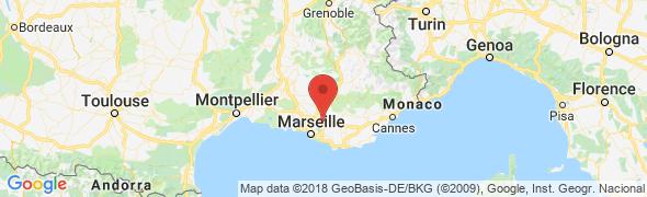 adresse dolceane-piscines.com, Rousset, France