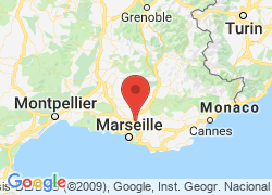 adresse montres-bonnes-affaires.over-blog.com, Aix-en-Provence, France