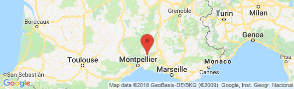 adresse tixa-beton.fr, Dions, France