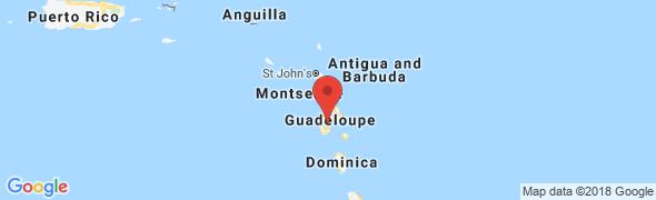 adresse bateaux-guadeloupe.com, Petit Bourg, Guadeloupe